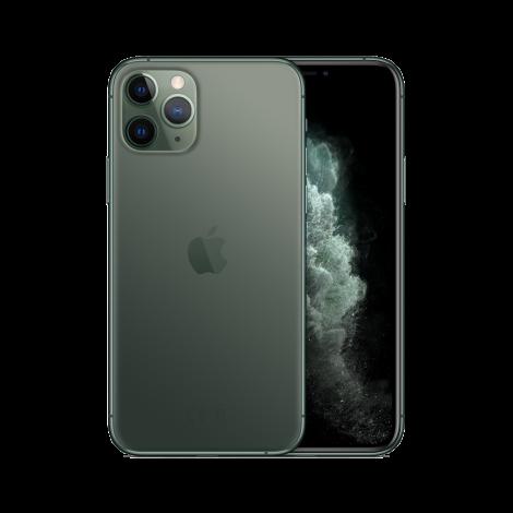 Apple iPhone 11 Pro 512GB Green