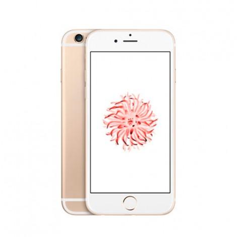 Apple iPhone 6 16GB Gold (Refurbished Like New)