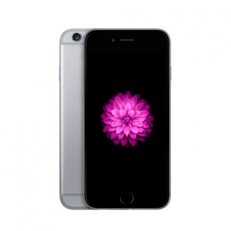 Apple iPhone 6 16GB Grey Space (Refurbisher Like New)