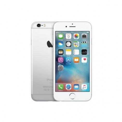 Apple iPhone 6s Plus 16GB Silver (Refurbished Like New)