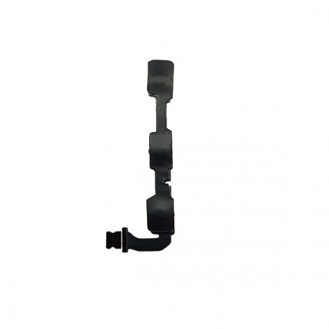Flex Power + Volume Cable for Mi 4X
