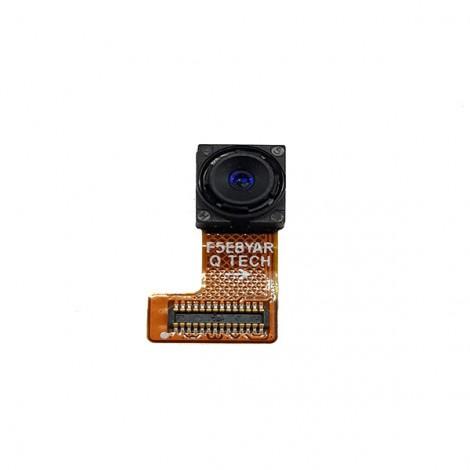 Front camera for Mi Max 2
