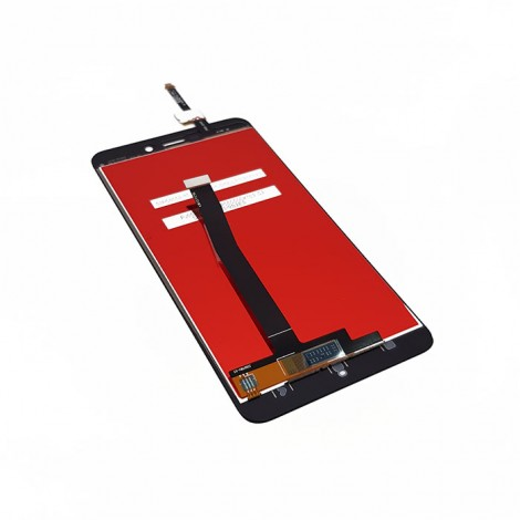 LCD screen for Redmi 4A White