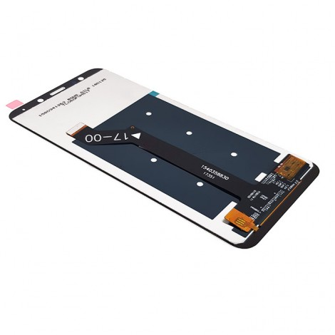 LCD screen for Redmi 5 Plus White