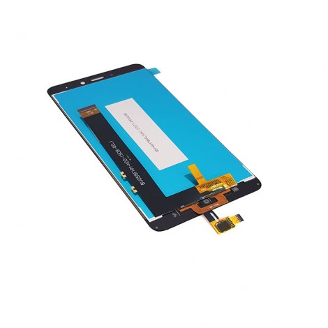 LCD screen for Redmi Note 4 Black