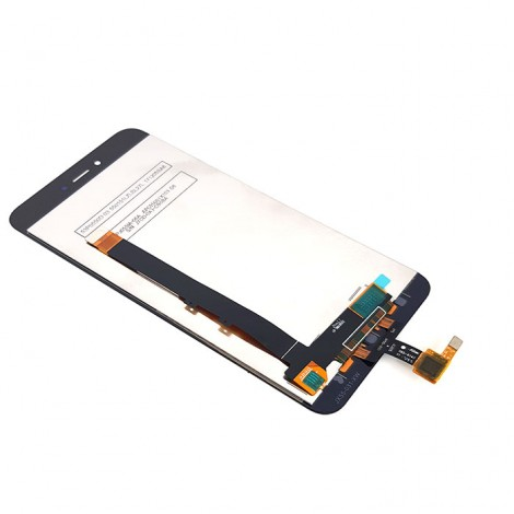 LCD screen for Redmi Note 5A White