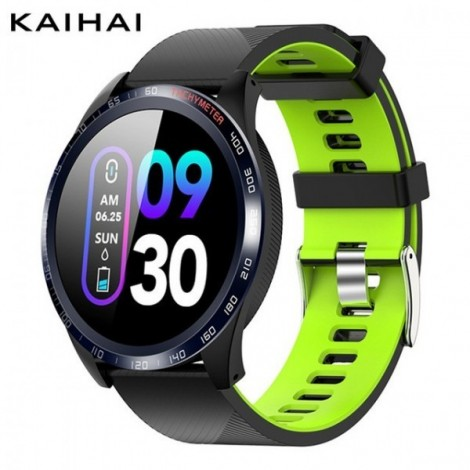 Smart watch sport waterproof for Iphone