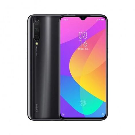 Xiaomi Mi 9 Lite 6GB/128GB Black
