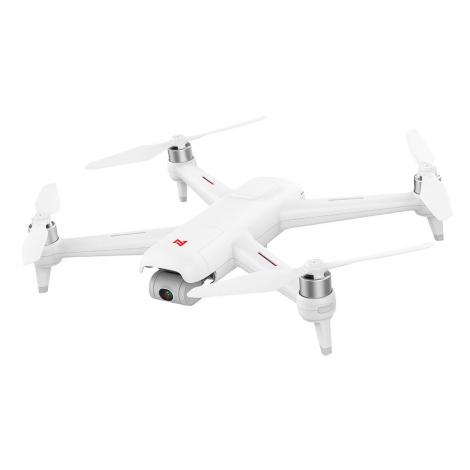 Xiaomi Mi FIMI A3 Drone 5.8 G 1KM FPV Gimbal Camera 1080P