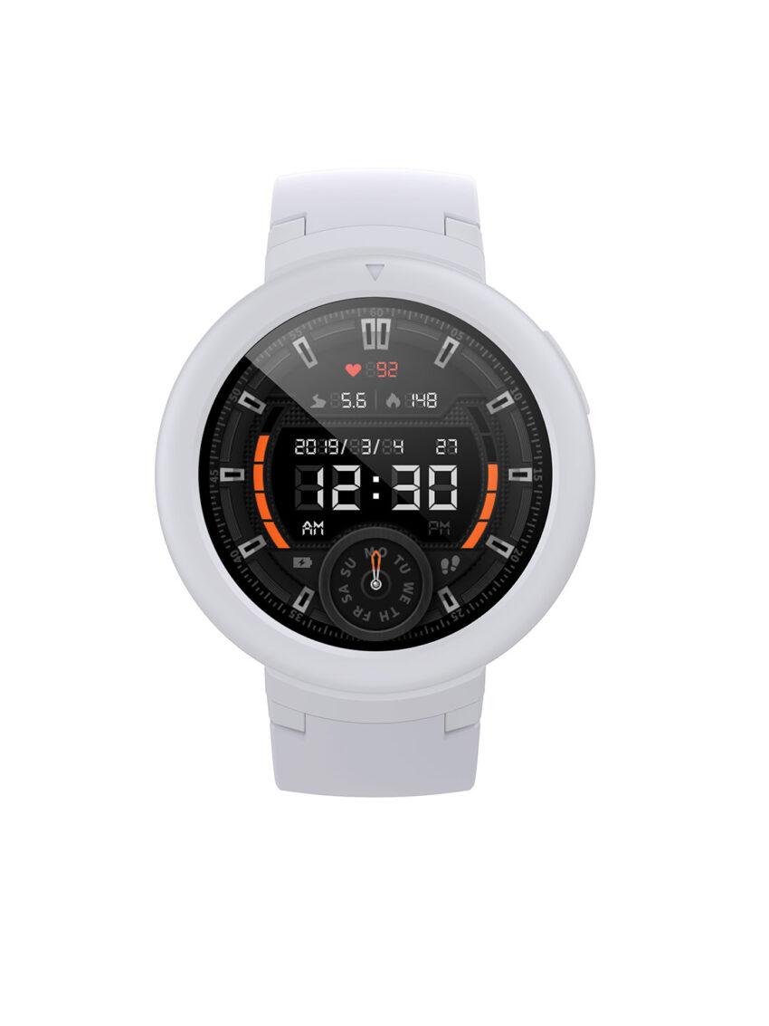 Xiaomi Amazfit Verge Lite Smart Watch A1818 (Global Version) White