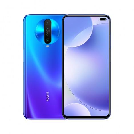 Xiaomi Redmi K30 8GB/256GB Blue
